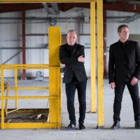 NEWS: OMD reveal new video 'The Punishment of Luxury'