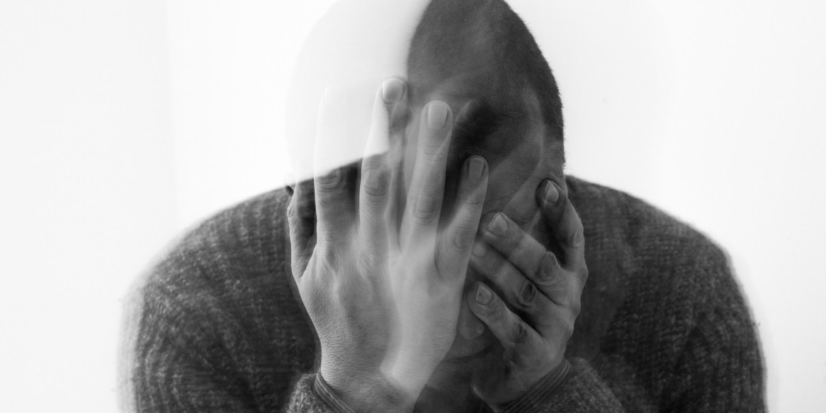 OPINION: Mental Illness – Why Suicide is NOT Selfish