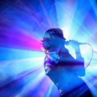 Nadine Shah – Brudenell Social Club, Leeds, 13/10/2017