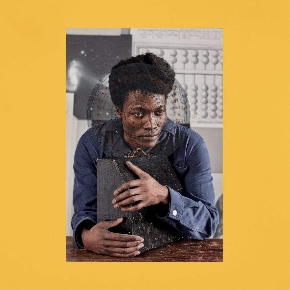 https://i0.wp.com/www.godisinthetvzine.co.uk/wp-content/uploads/2017/10/Benjamin-Clementine.jpg