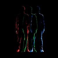 NEWS: GOGO PENGUIN announce new album 'A Humdrum Star'