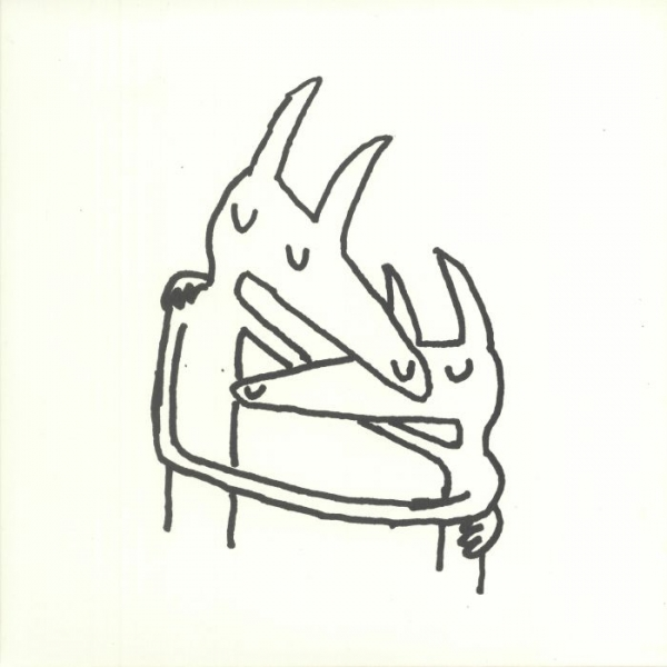 Car Seat Headrest - Twin Fantasy (Face To Face) (Matador)