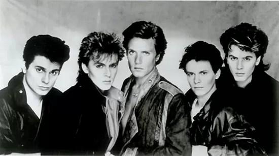 Inarguable Pop Classic #26: Duran Duran – The Reflex