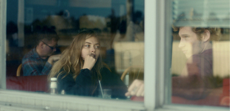 FILM: Mobile Homes (Vladimir de Fontenay – Glasgow Film Festival 2018)