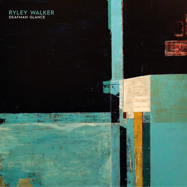 Ryley Walker – Deafman Glance (Dead Oceans)