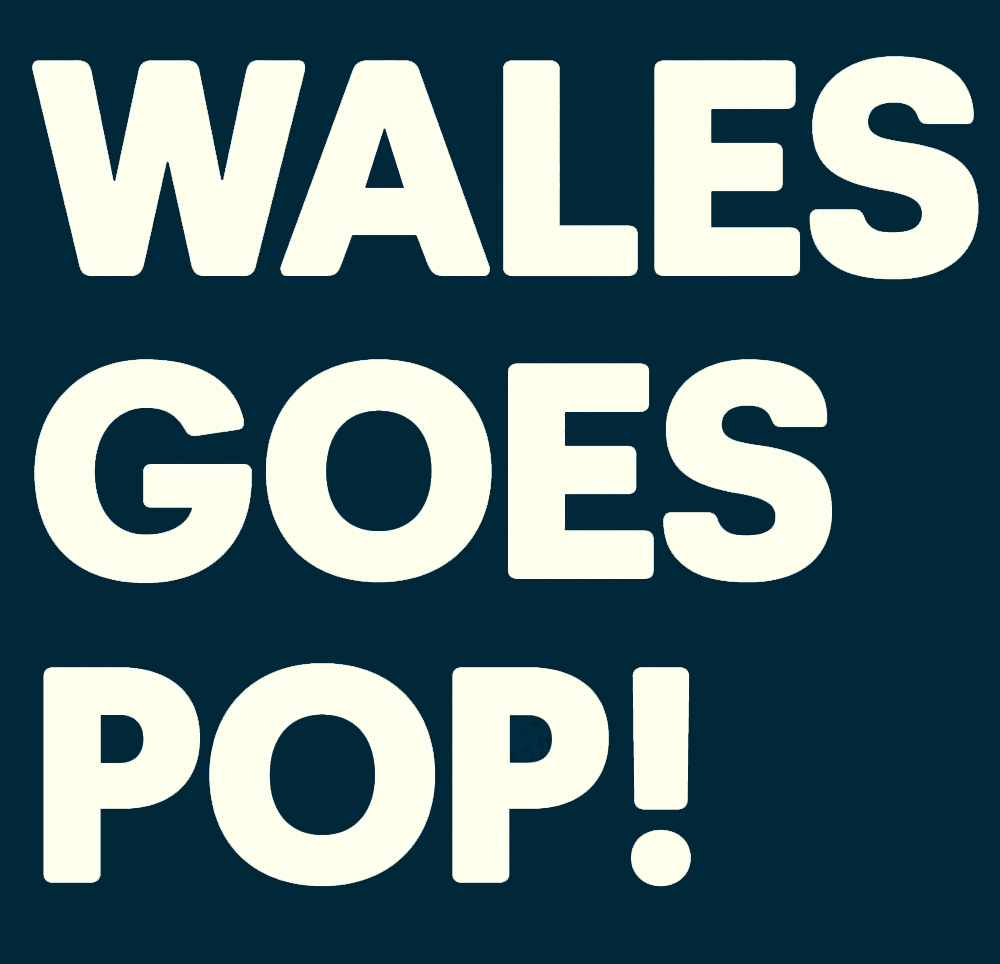 NEWS: Tracyanne & Danny, She Drew The Gun, Bryde, International Teachers of Pop and the Cornshed Sisters amongst additions for Wales Goes Pop! 2019