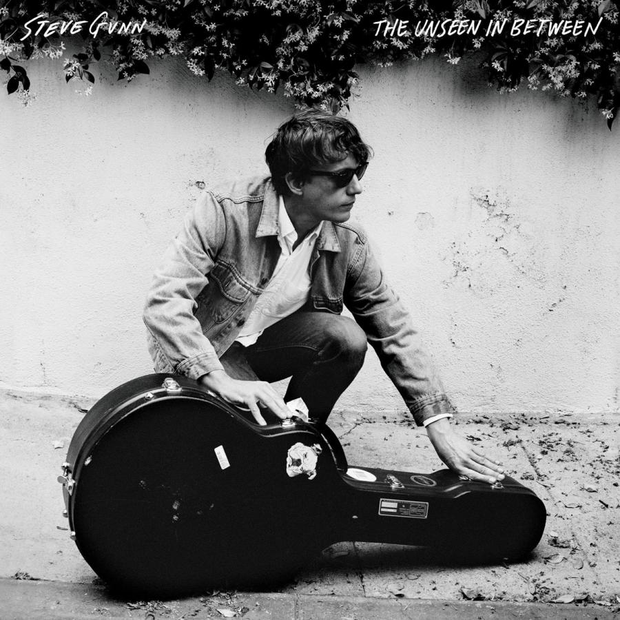 Steve Gunn – The Unseen In Between (Matador)