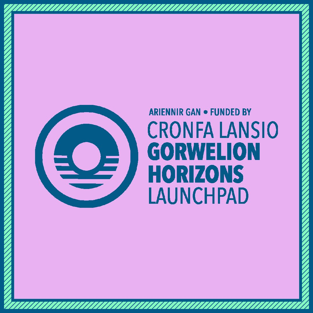Aleghcia Scott, Christian Punter, Chroma, Accu, EADYTH, Los Blancos, I See Rivers, Silent Forum and more amongst 28 artists selected for Horizons Launchpad funding