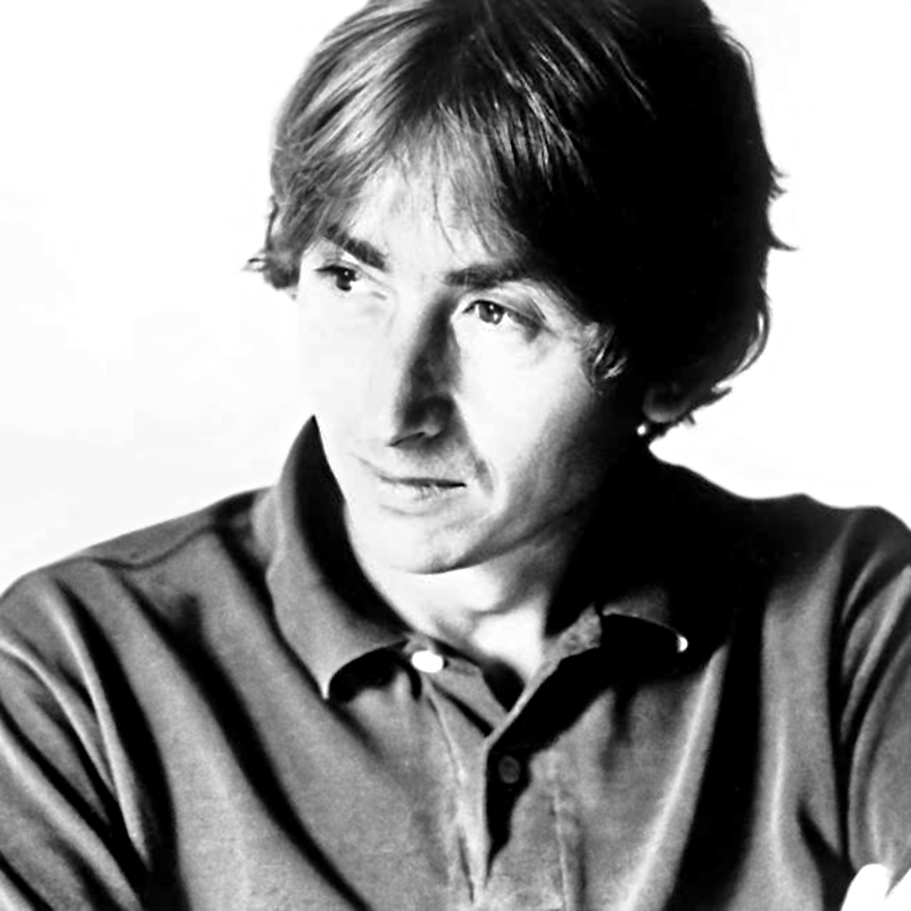 TRIBUTE: Our favourite Mark Hollis (Talk Talk) songs
