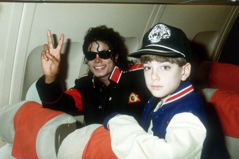 OPINION: Leaving Neverland: coming to terms with Michael Jackson