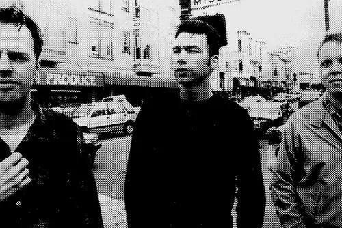 FEATURE: The 5 Essential Jawbreaker Tracks