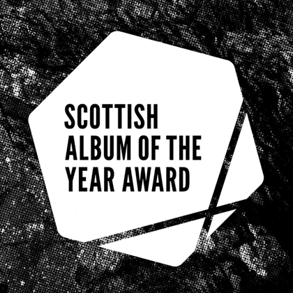 NEWS: Aidan Moffat & RM Hubbert, C Duncan, Kathryn Joseph, Free Love, Mastersystem amongst shortlist for the SAY Award