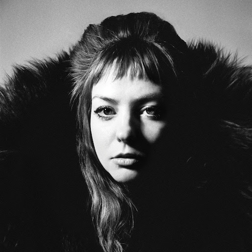 ANGEL OLSEN – ALL MIRRORS (JAGJAGUWAR)