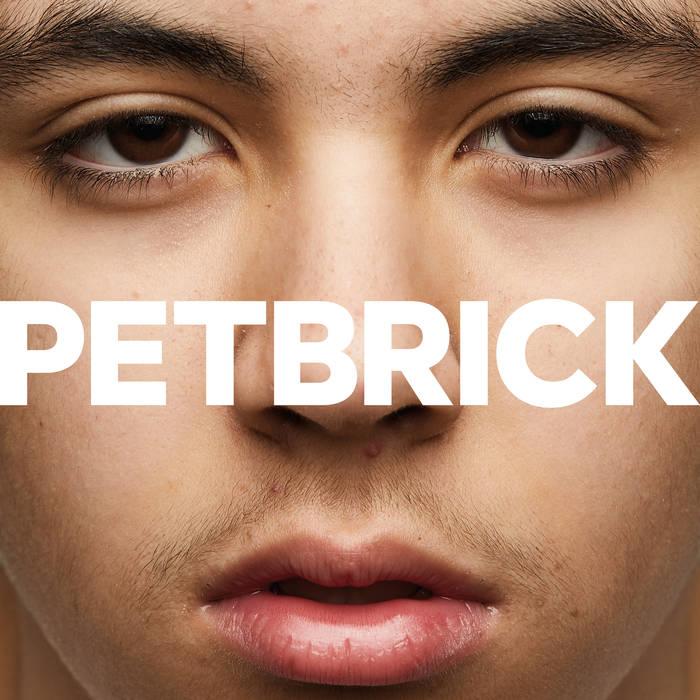 Petbrick – I (Rocket Recordings)