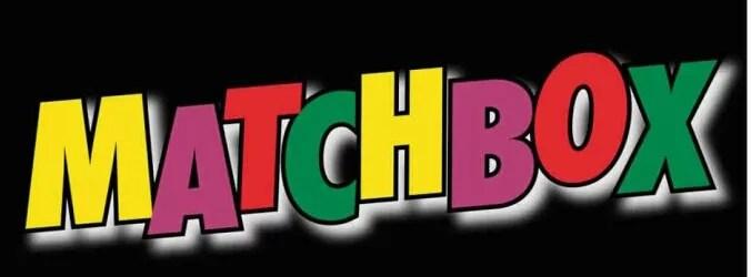 Matchbox – The Albums 1979-82 (Magnet)