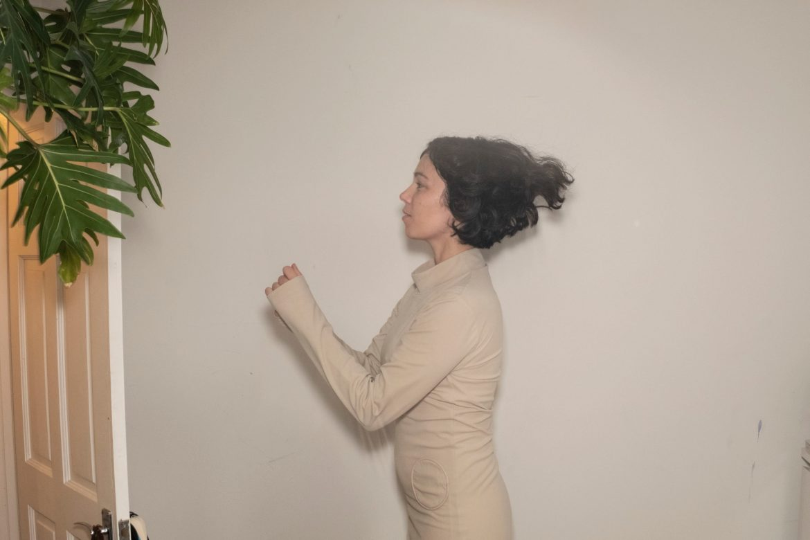 Video Of The Week #159: Kelly Lee Owens – On