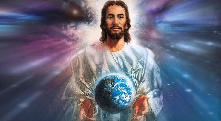 Résultats de recherche d'images pour «god»