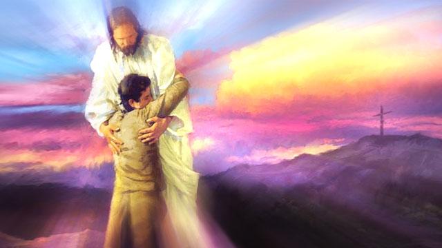 https://i0.wp.com/www.godisreal.today/wp-content/uploads/2013/12/jesus-christ-salvation.jpg