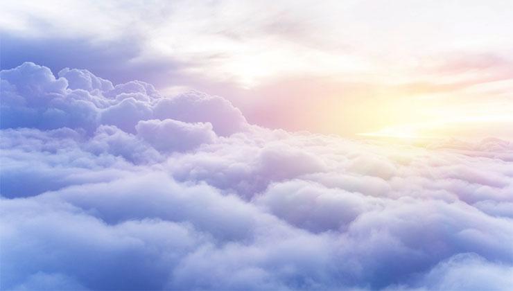 PROOF OF HEAVEN  Testimonies of heaven