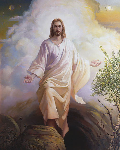 pictures of jesus images