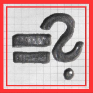 equals_questions