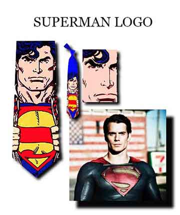 supermanclue