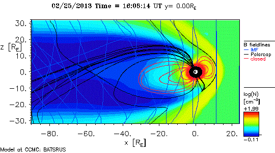 mag22513