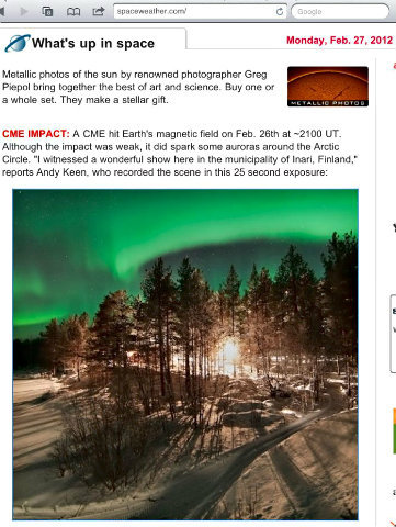 spaceweather227