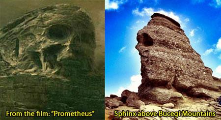 Sphinx2small