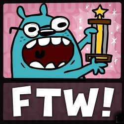 FTW-GLP11