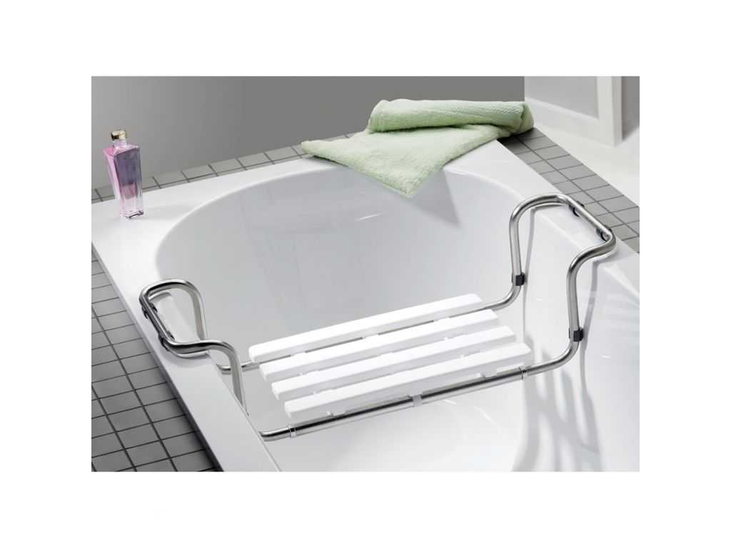 bath chair accessories blue bay kenny chesney seat stainless steel