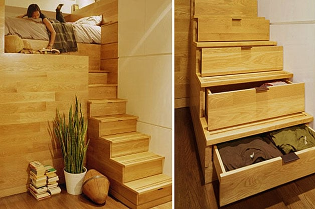 Small House Storage Ideas 8 Great Tips For Small Spaces