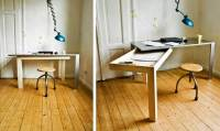 Smart Furniture | 5 Awesome Furniture Ideas (multi-function)