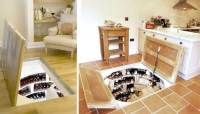 Tiny House Furniture: 9 Creative ideas for Small Homes ...