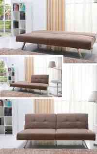 Bed furniture designs for living in a small space / house