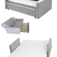 Folding Chair Mattress Foam 12 Chairs Menu Sofas, Beds And Chaise-lounges For Small Spaces