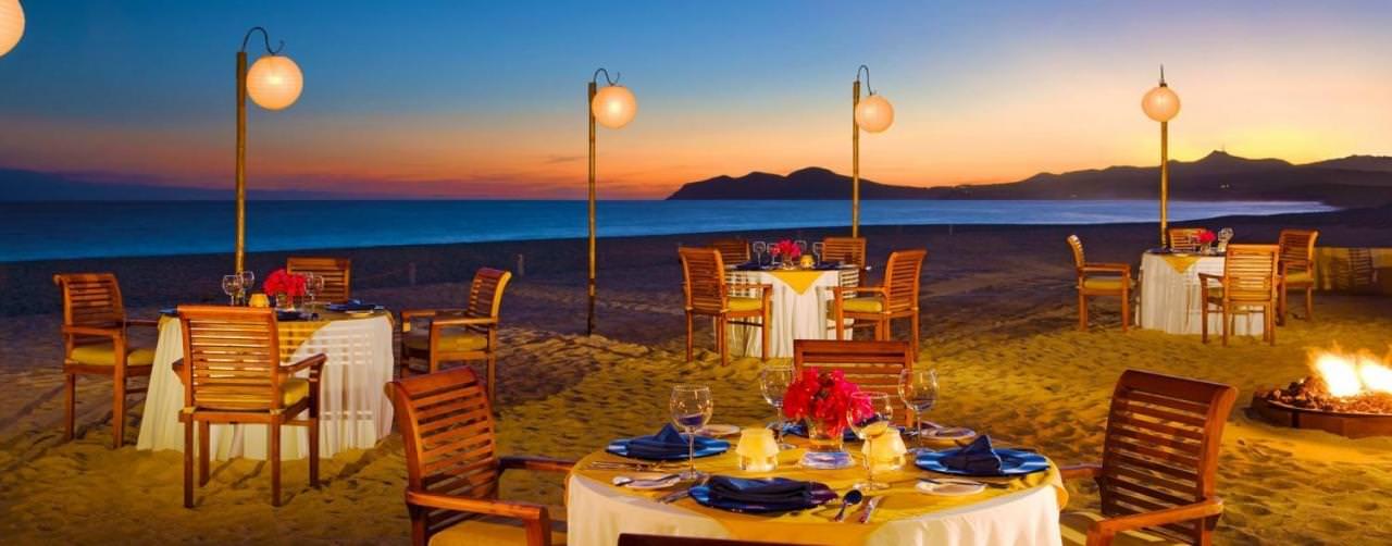 Casa Del Suite Beach Resort Aruba Mar