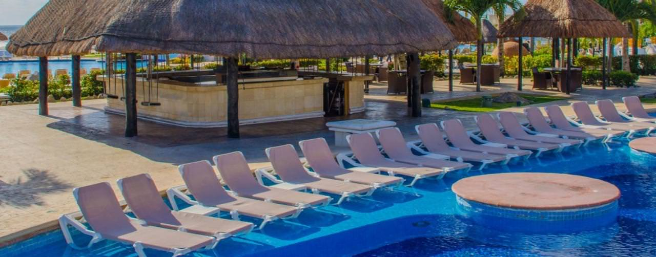 moon chairs for adults outdoor chair elderly palace golf & spa resort, riviera maya, mexico