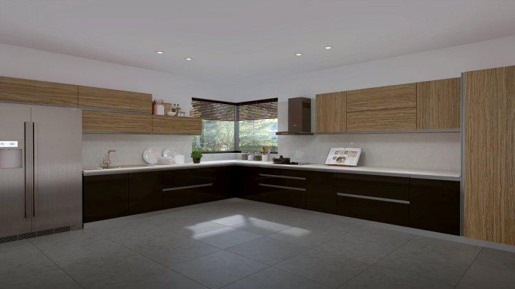 Kitchen Furniture Buy Kitchen Furniture Online Godrej Interio