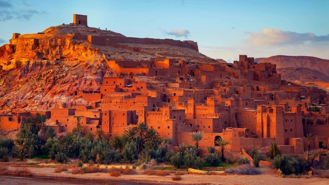 https://i0.wp.com/www.godsavethepoints.com/wp-content/uploads/2017/08/morocco-GOT_Fotor.jpg