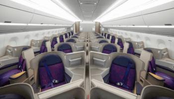air_china_a350