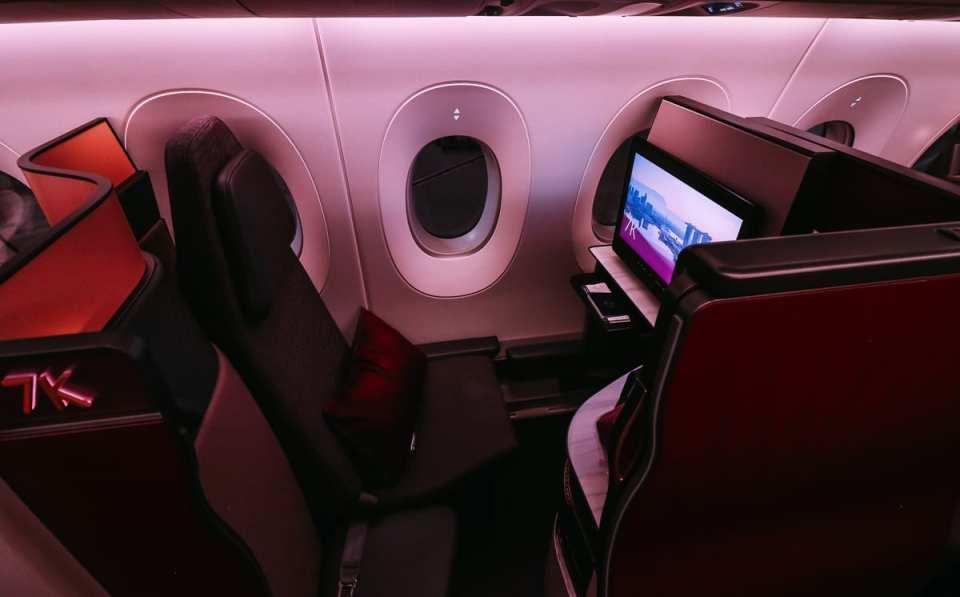 qatar-a350-business-class-qsuite