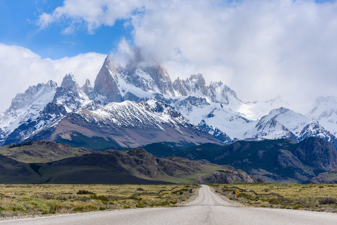 Argentina's Plans For Reopening Travel & Tourism