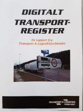 transportregister