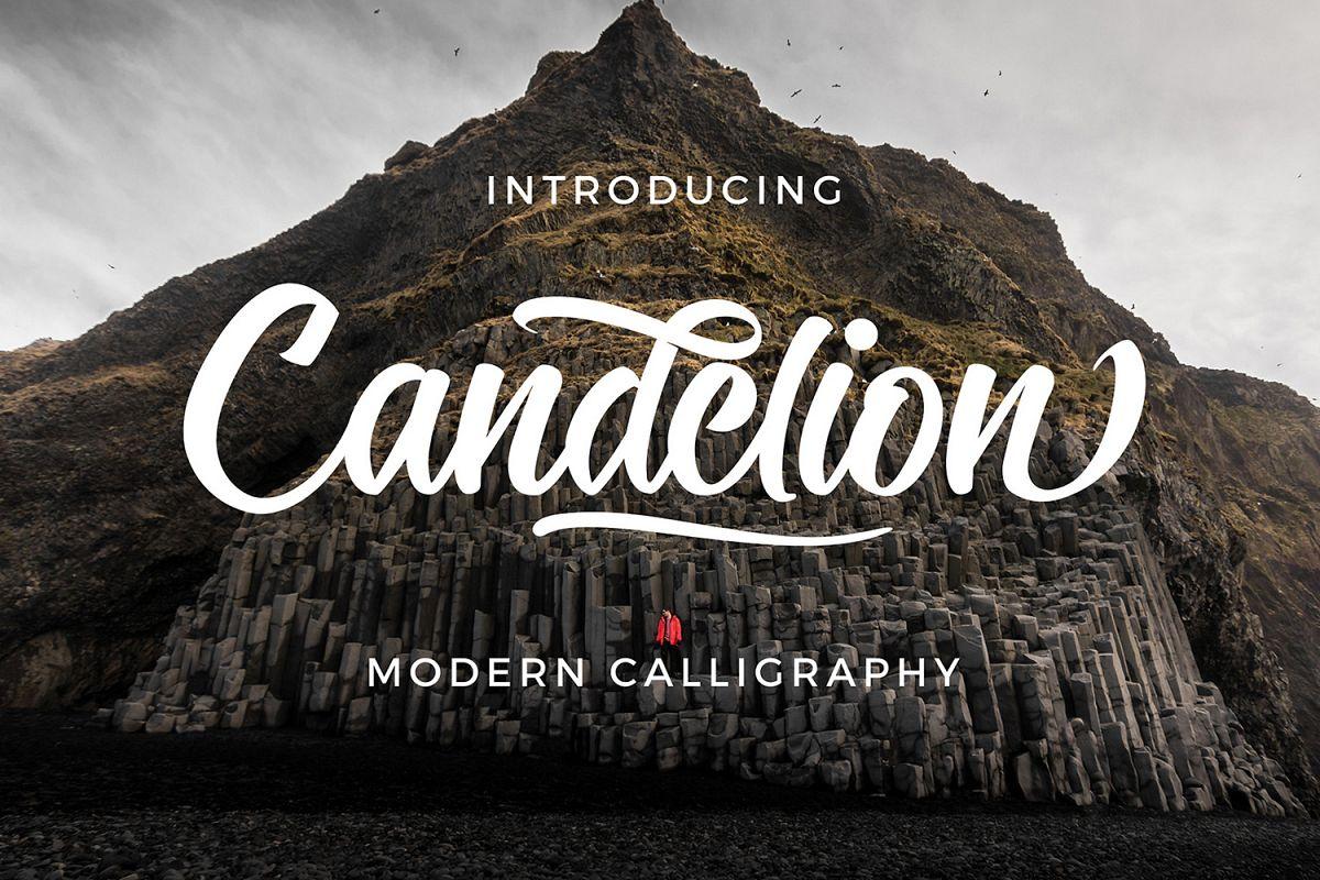 Candelion