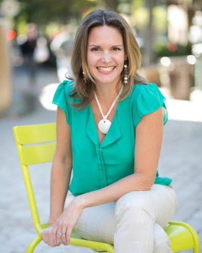 Wendy Brunner