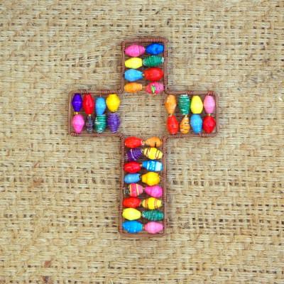 O4O Cross 1