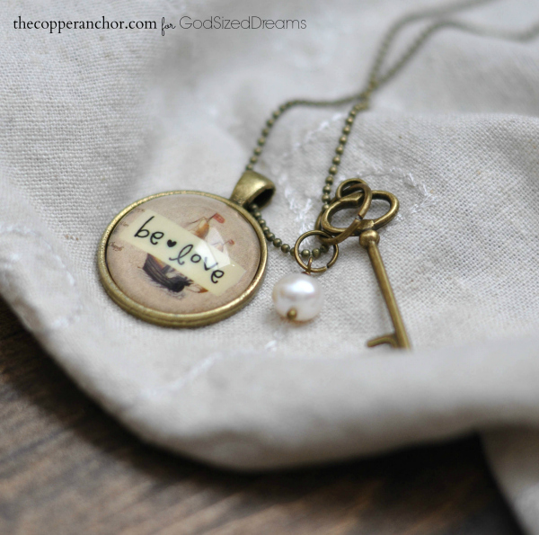 TheCopperAnchorNecklace3