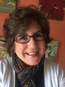 Bonnie Burgamy GSD
