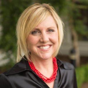 Angela Craig